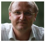 Dr Claus Görsmann received his PhD from the University of Würzburg in Germany. He joined Johnson Matthey in 1997 and most of his career has been in diesel ... - th-Goersmann-59-2-Apr15-p1